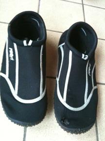 Aqua_shoes